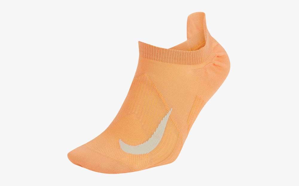 Nikeのソックス