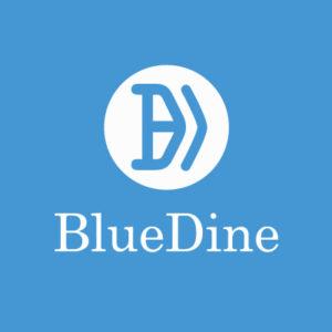 BlueDine