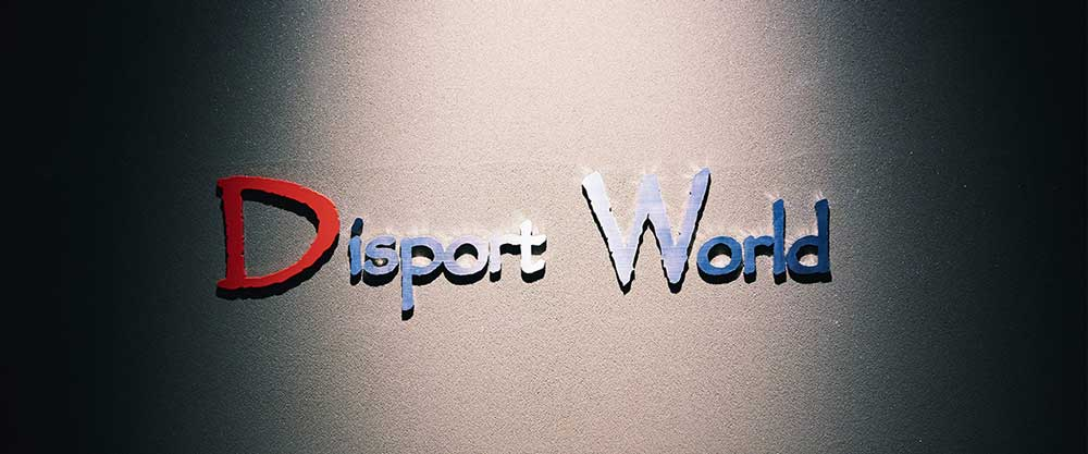 Disport World